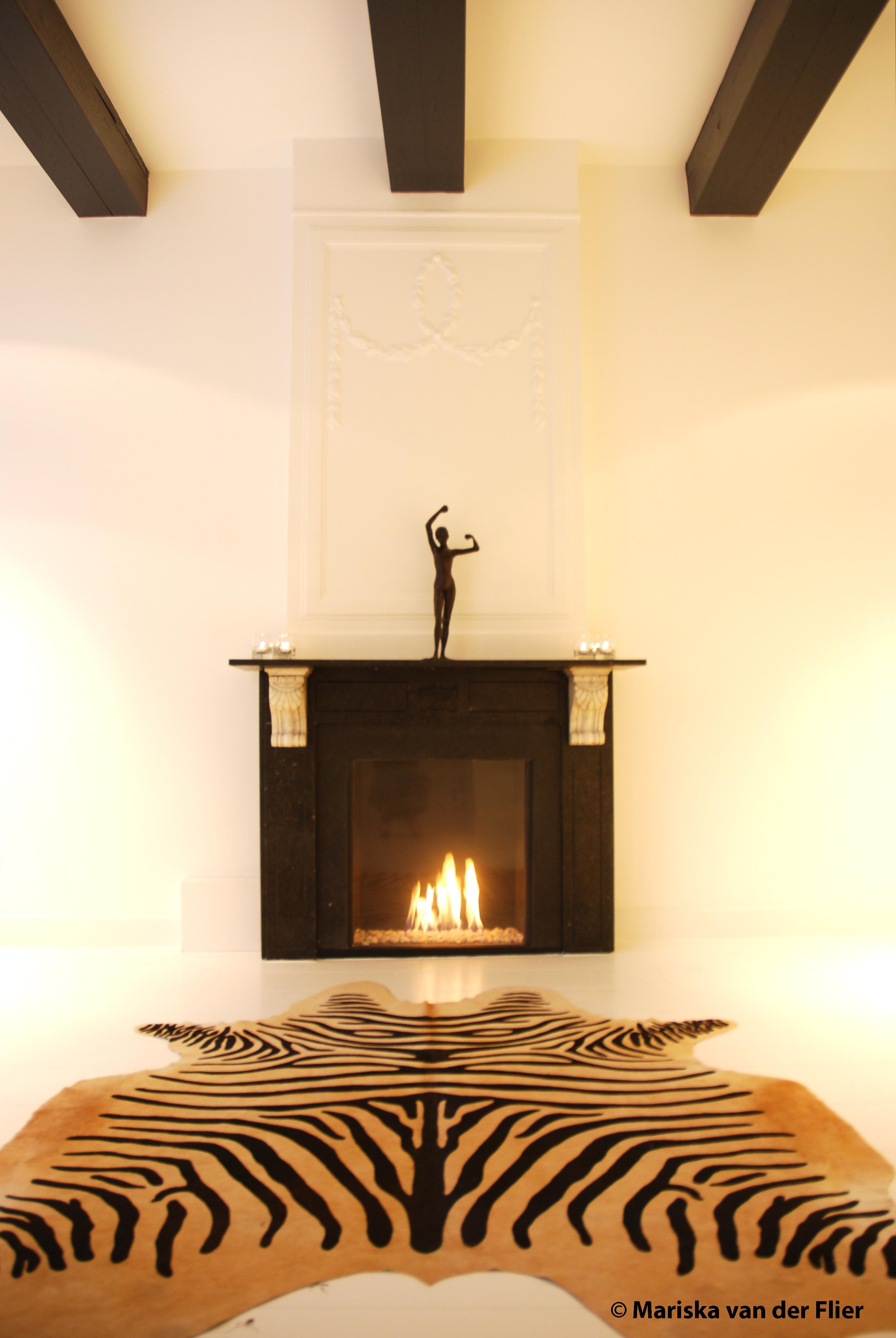 Badkamer leiden badkamer ontwerp idee n voor uw huis samen met meubels die het - Nieuwe home design ...
