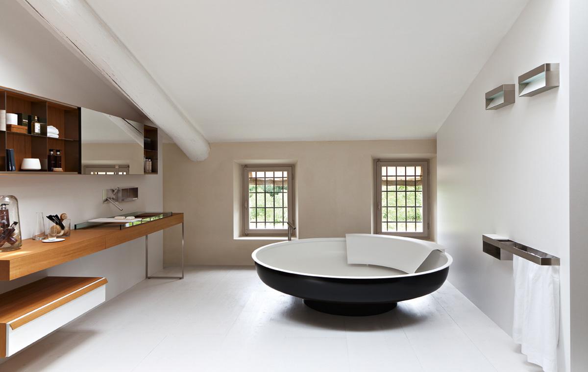 keuken tegels leiden : Showroom Badkamer Leiden Pussyfuck For