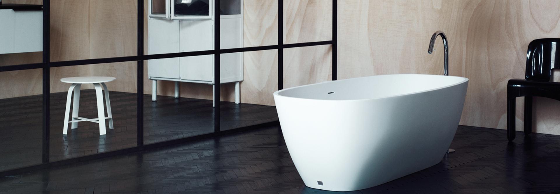 Agape sjartec badkamers wellness en tegels in leiden - Badkamer modellen ...