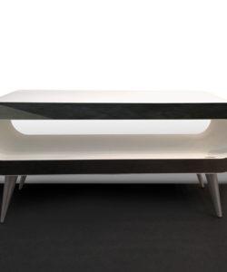 FOURSTEEL-Arena-Table-EN
