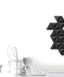 FOURSTEEL-Black-Diamond-2-EN
