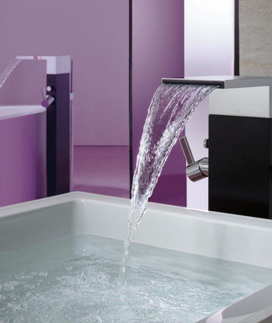 showers sjartec badkamers wellness en tegels in leiden. Black Bedroom Furniture Sets. Home Design Ideas