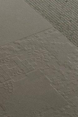 Keramische Vloer En Wandtegel