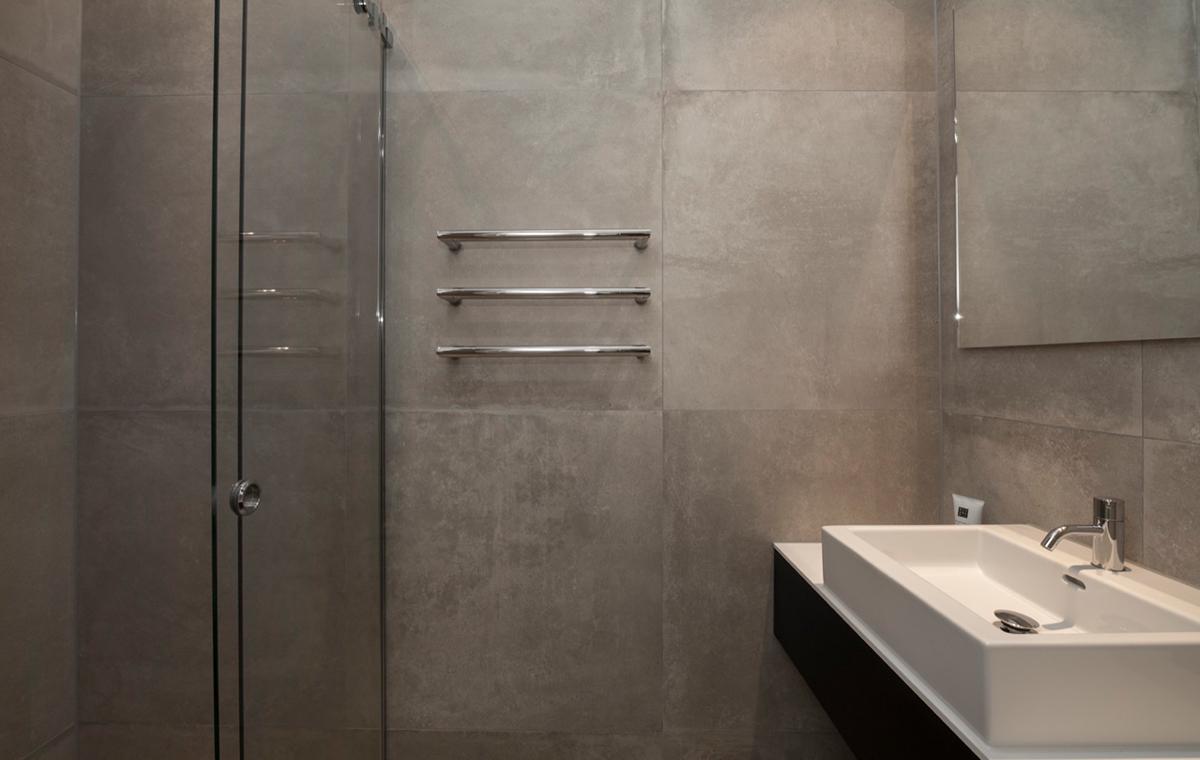 Exclusieve badkamer amsterdam sjartec badkamers wellness en