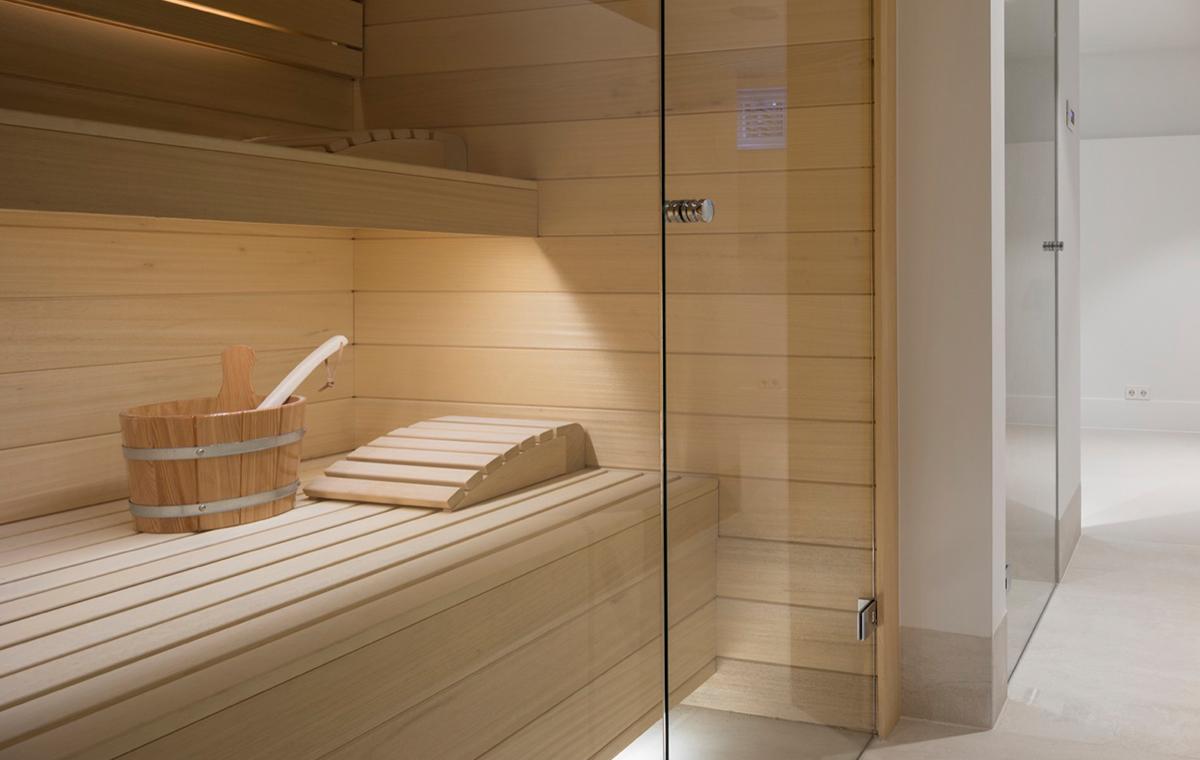 Luxe Badkamers Amsterdam : Exclusieve badkamer amsterdam sjartec badkamers wellness en