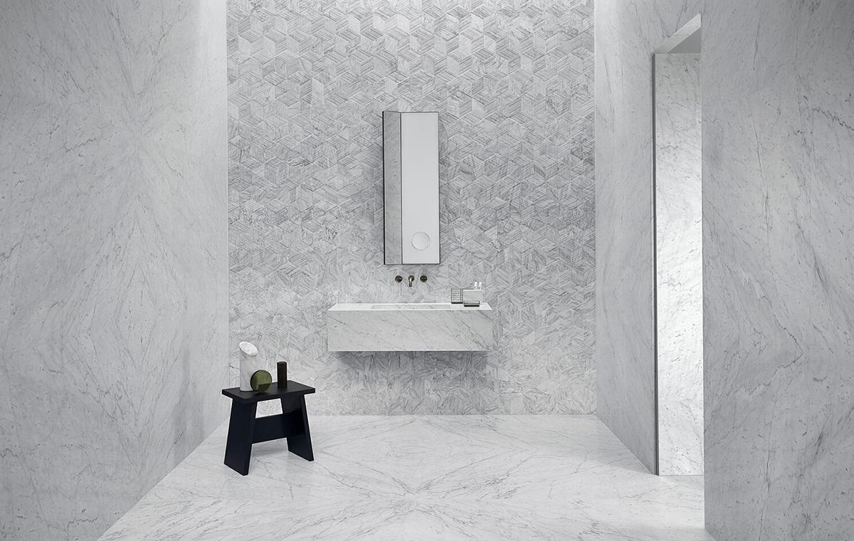 Exclusief Vloertegel Badkamer : Exclusieve badkamertegels mozaïek natuursteen en xl sjartec