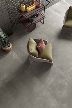 Base Taupe 80x80