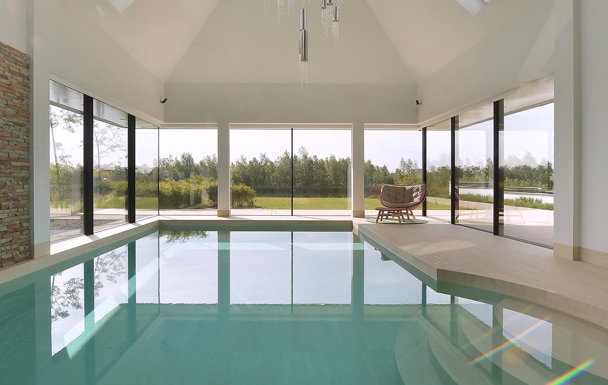 Design Badkamer Arnhem : Sjartec luxe badkamers wellness tegels en baden