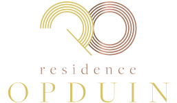 Residence Opduin
