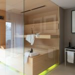 Showroom Sjartec