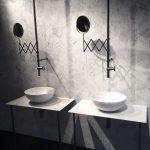 Salvatori - Milaan Brera Design District