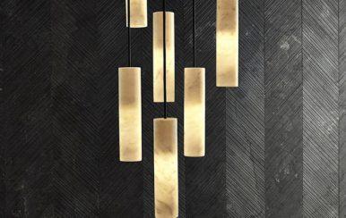 Salvatori Verlichting Home Collectie