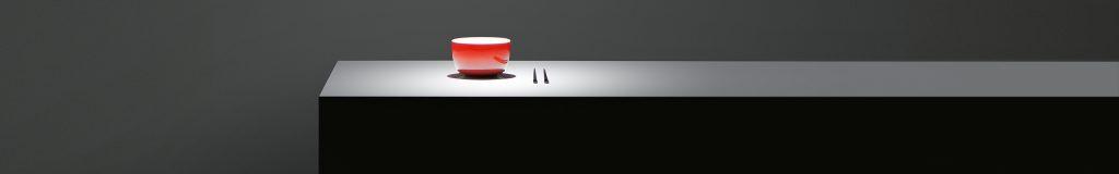 Davide Groppi design lampen