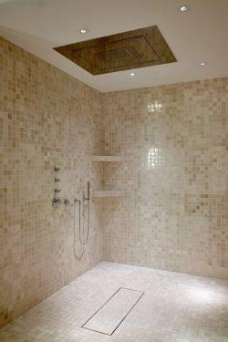 Dornbracht Badkamers En Kranen